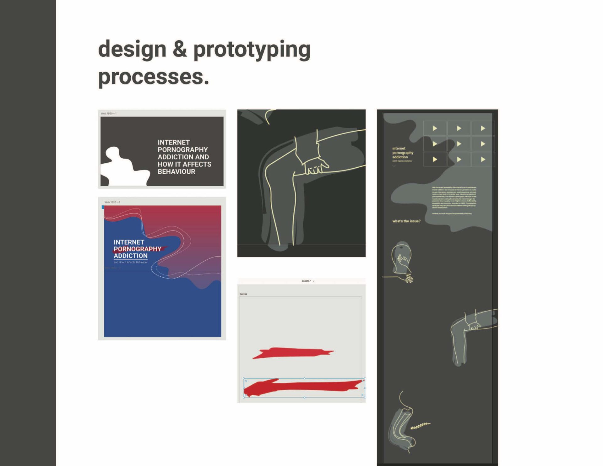 ysdn3006_daong_p1_processbook_Page_09
